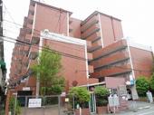 桜川マンションの画像