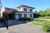 近江八幡市安養寺町 売土地の画像