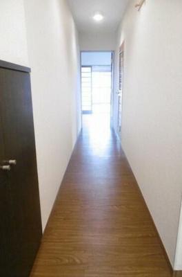 【浴室】アミューズ入谷