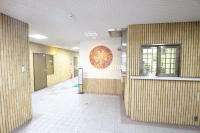 【その他】松屋レジデンス