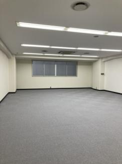 【玄関】KANJUビル