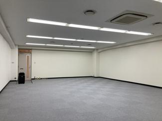 【外観】KANJUビル