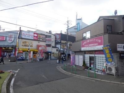 【その他】コーポ東太田