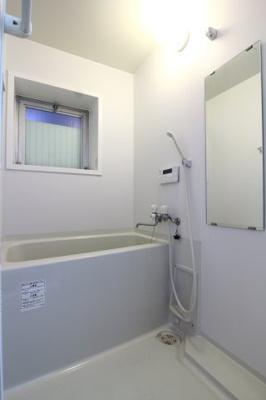 【浴室】シャトレイユ