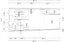 星川ビルの画像