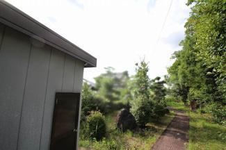 【外観】小牧市大字池之内 中古戸建