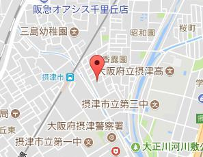 Re-Home香露園