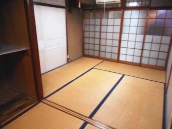 【その他】上京区東竪町