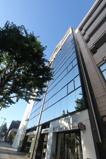 上杉NSビルの画像