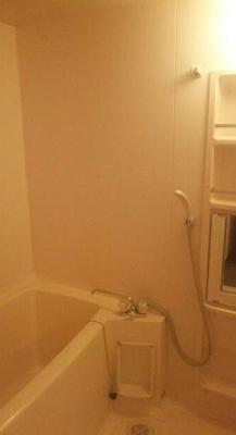【浴室】カサベルデネムラ