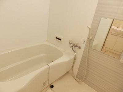 【浴室】エスペランサ/ラントレーベン ラントレーベン