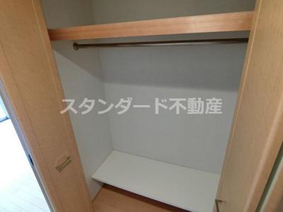 【収納】ノインツェーンエルフ