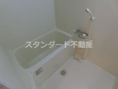 【浴室】ノインツェーンエルフ