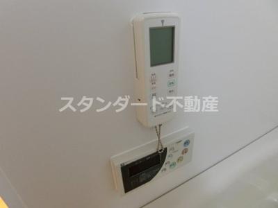 【その他】シティエール東梅田Ⅰ