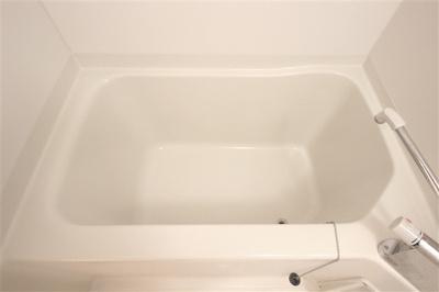 【浴室】ジャン・プラス・ソック谷町六丁目Ⅵ