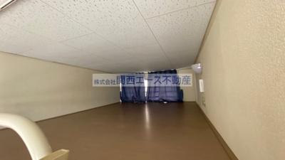 【その他】レオパレスFUKONO壱番館