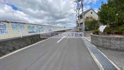 【周辺】レオパレスFUKONO壱番館