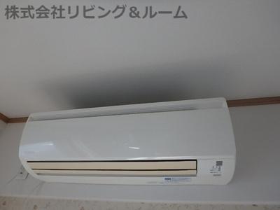 【その他】ファーストステージ成田