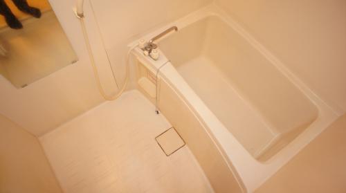 【浴室】パレ・ドール小川 管理専任