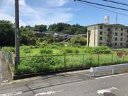 日立市西成沢町3丁目土地の画像