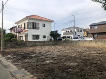 館山市八幡 住宅用地の画像