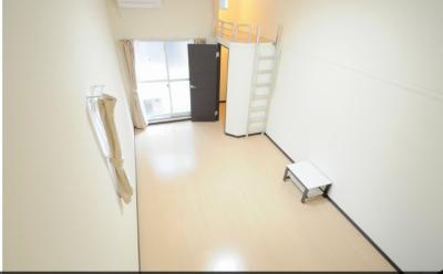 【浴室】洋光台