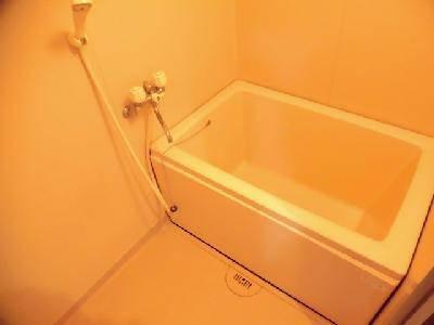 【浴室】Du四条(ドゥ四条)