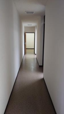【トイレ】煉瓦館109