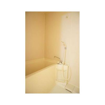 【浴室】ルミエール花園