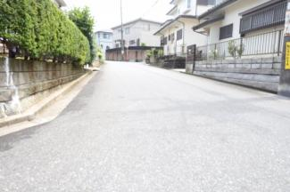 佐倉市六崎 中古一戸建て 佐倉駅 前面道路6メートル!駐車も安心です!