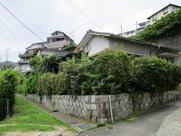 広島市西区己斐上1丁目の画像