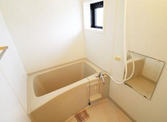 【浴室】ファミール・ハイツ