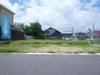 グリーンパーク丸の内町 2号地 売土地