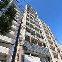 【外観】エステムコート神戸県庁前Ⅳグランディオ