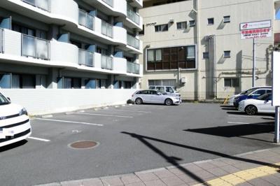 AYマンション606 1K 横須賀市安浦町1丁目