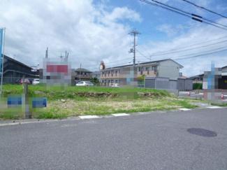 グリーンパーク丸の内町 1号地 売土地