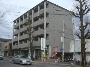 【外観】GRAND BUILD竹ノ花