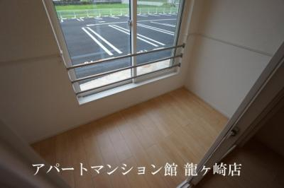 【その他】グッド・アイランド阿見Ⅰ