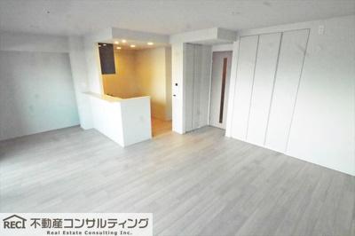 【外観】ザ・パークハウス神戸元町