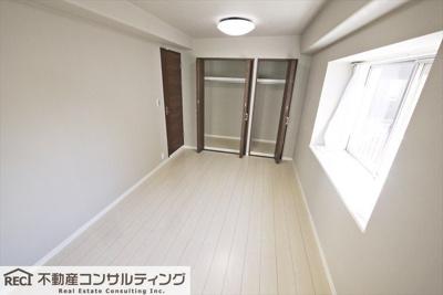 【外観】東灘コーストアヴェニュー壱番館