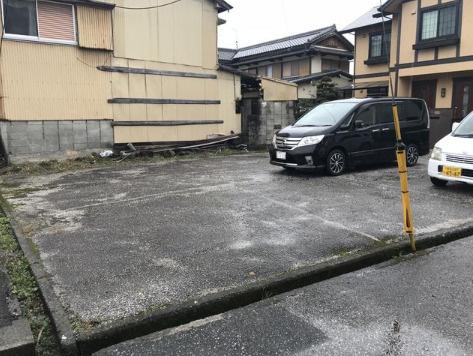【外観】土佐市高岡町乙