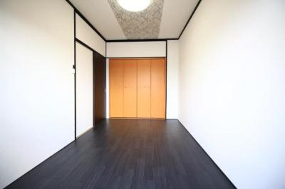 【その他】第2三宅ビル