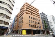 廣榮ビルの画像