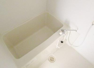 【浴室】フィオーレア