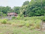 上山田売地の画像