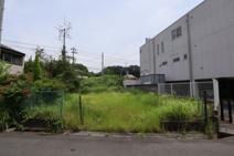 佐倉市鏑木町 土地 佐倉駅の画像
