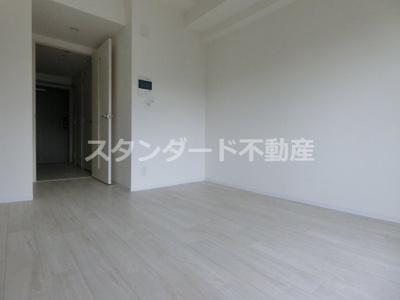 【洋室】エスリードTENROKU