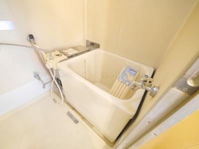 【浴室】平井ハイツ