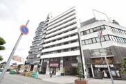 甲南第1ビルの画像