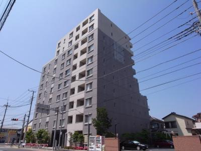 サンデュエル東京ザ・プレミオステージ